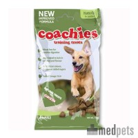 Coachies Natural Training Treats