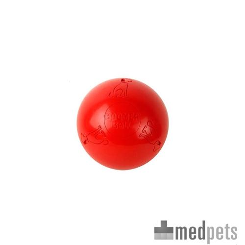 Product afbeelding van Company of Animals Boomer Ball