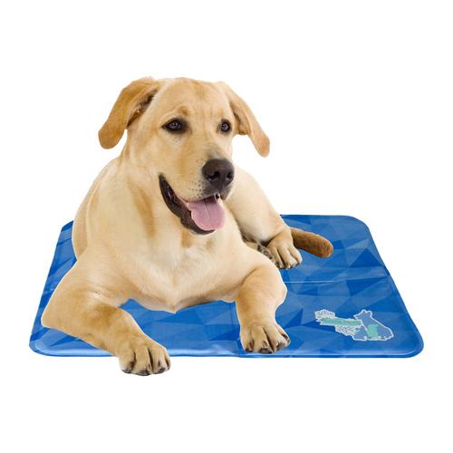 Coolpets Cool Dog Mat