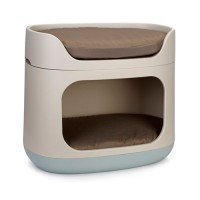 Curver Petlife Bunk Bed