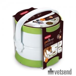 Product image Curver Petlife Food Travel Kit
