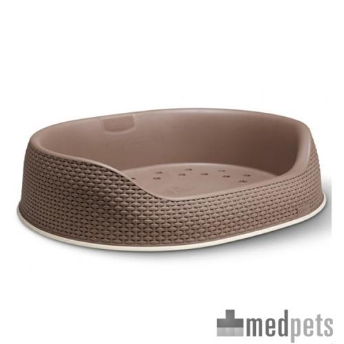 Produktbild von Curver Petlife Hundekorb