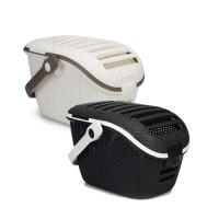 Curver Petlife Travel Basket