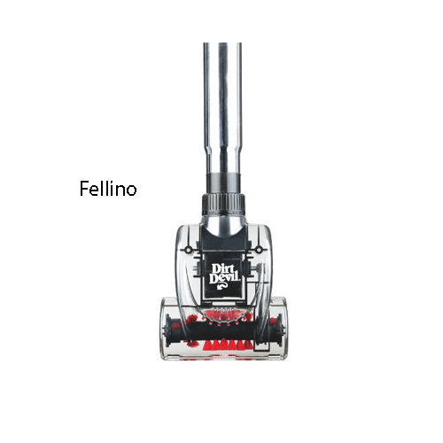 Dirt Devil Fellino