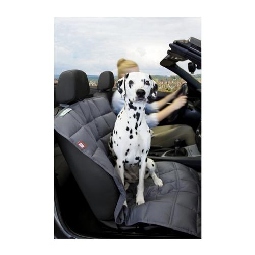 Doctor Bark Front Seat Blanket (Doctor Bark Beifahrersitz Autoschondecke)