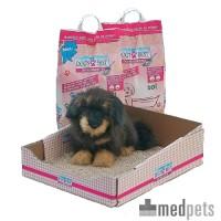 Dog's Best Hundetoilette
