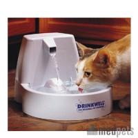 PetSafe Drinkwell Drinkfontein