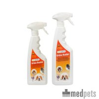 Ecopets Urine Buster