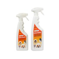 Ecopets Urine Odour & Stain Remover