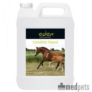 Product afbeelding van Eden Conditie Paard