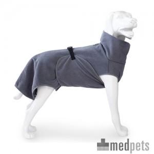 Product afbeelding van Eqdog Doggy Dry
