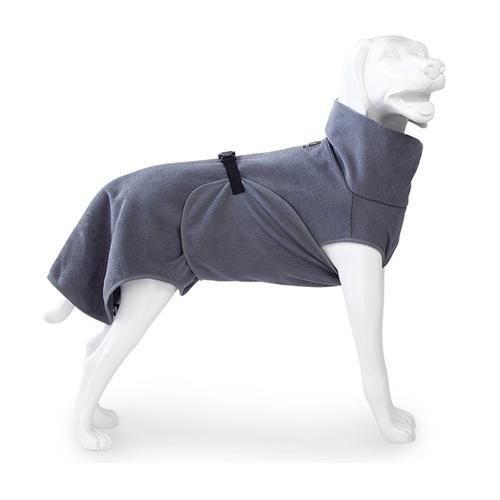 Eqdog Doggy Dry - Peignoir