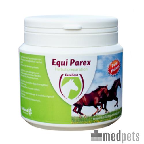 Product afbeelding van Excellent Equi Parex