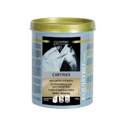 Equistro Cartiflex
