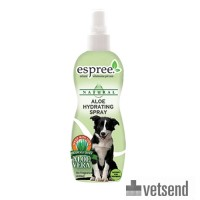Espree Aloe Hydrating Mist Spray