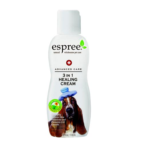 Espree Healing Cream 3 - 1