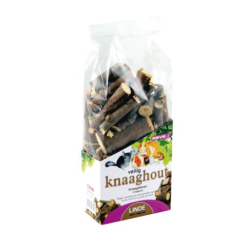 Esve Knabberholz - Kaninchen/ Nager