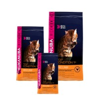 Eukanuba Cat Top Condition 1+
