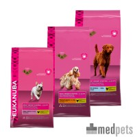 Eukanuba Dog - Adult Weight Control - Chien