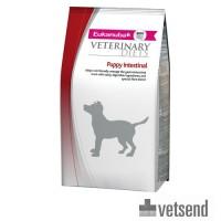 Eukanuba Puppy Intestinal - Veterinary Diets
