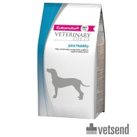 Eukanuba Joint Mobility - Veterinary Diets - Dog