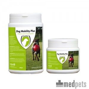 Product afbeelding van Excellent Dog Mobility Plus