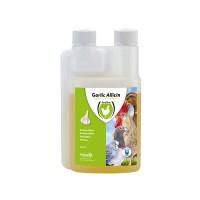Excellent Garlic Allicin voor Vogels en Pluimvee (für Vögel und Geflügel)