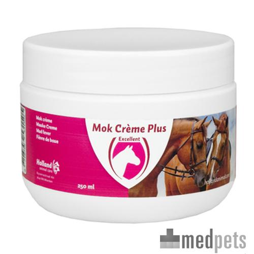Excellent Mokcrème Plus (Maukesalbe)
