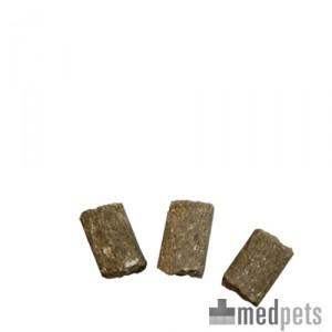 Product afbeelding van Excellent Sweet Herbs