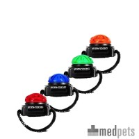 EzyDog Adventure Light Small