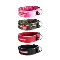 EzyDog Neo Wide Collar