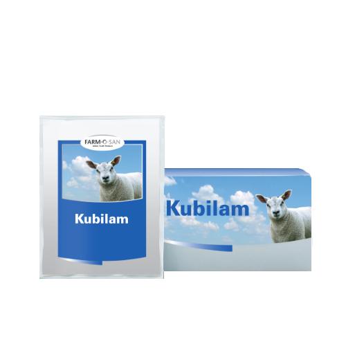 Farm-O-San Kubilam