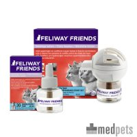 Anxiete Comportement Stress Chats Medpets Fr