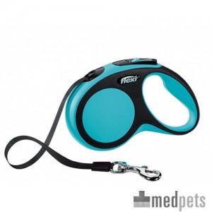 Produktbild von Flexi-Leine New Comfort - Tape Leash