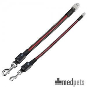 Image du produit FlexiLED Flash Belt pour Laisse Flexi Vario