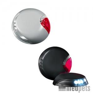 Product afbeelding van Flexi Rollijn Vario - LED Lighting System