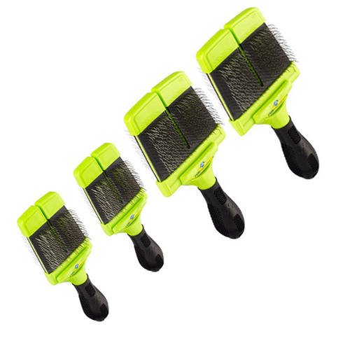 FURminator Slicker Brush