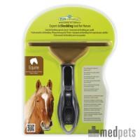FURminator Paard