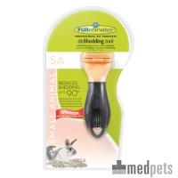 FURminator für Kleintiere
