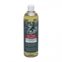 Grand National Tea Tree Shampoo