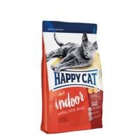 Happy Cat - Adult Indoor Voralpen-Rind