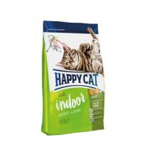 Happy Cat - Adult Indoor Weide-Lamm