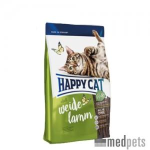 Product afbeelding van Happy Cat - Adult Weide-Lamm (Weidelam)