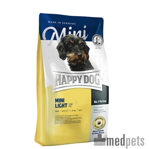 Acana Dog Food Low Fat