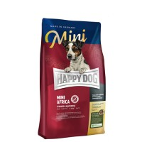 Happy Dog Supreme - Mini Africa