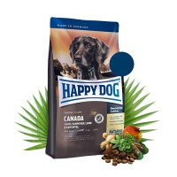 Happy Dog Supreme - Sensible Canada