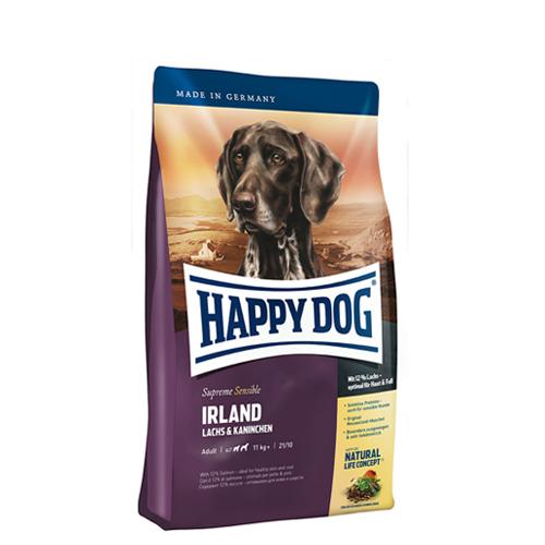 Happy Dog Supreme - Sensible Irland