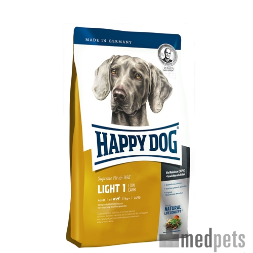 Hpm Dog Food