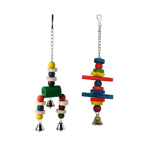 Happy Pet Bird Toy