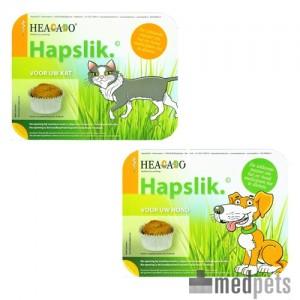 Product afbeelding van Hapslik